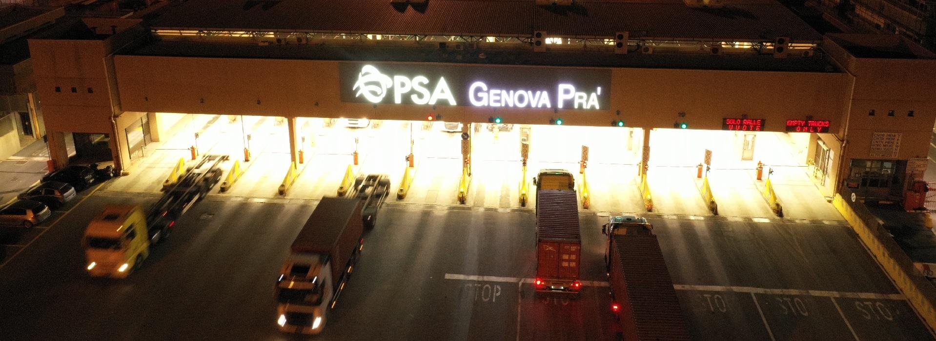 PSA Image
